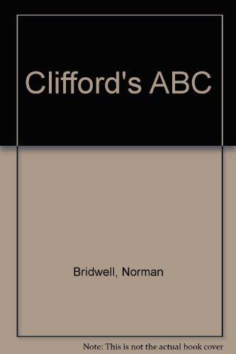 9780606030878: Cliffords Abc