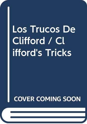 9780606031097: Los Trucos De Clifford / Clifford's Tricks