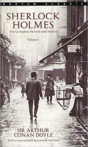 9780606031264: Sherlock Holmes: The Complete Novels and Stories