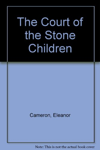 9780606031691: The Court of the Stone Children