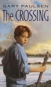 9780606031752: The Crossing