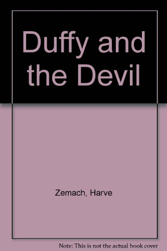 9780606031899: Duffy and the Devil
