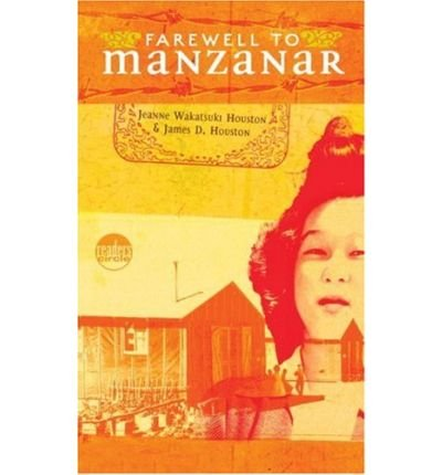 9780606032032: Farewell to Manzanar