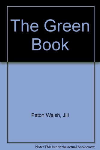 9780606032209: The Green Book