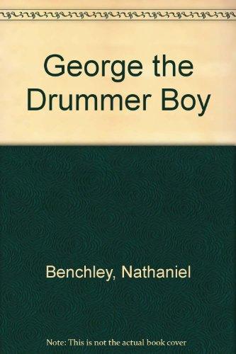 9780606032230: George the Drummer Boy