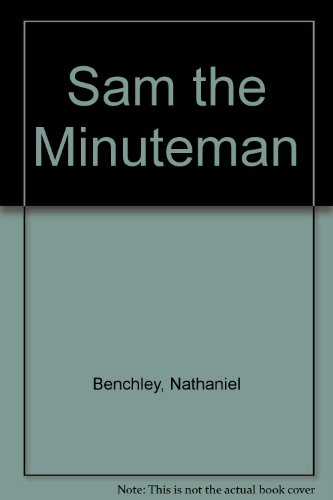 9780606032643: Sam the Minuteman