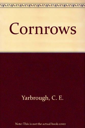 9780606033268: Cornrows