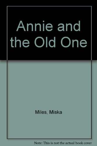 9780606033367: Annie and the Old One