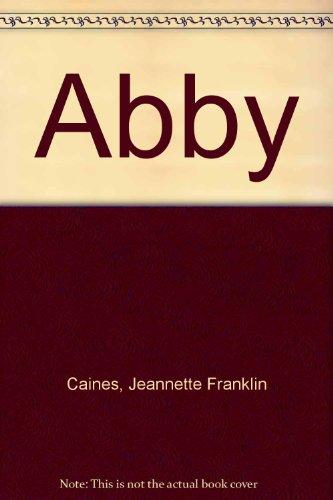 9780606033695: Abby