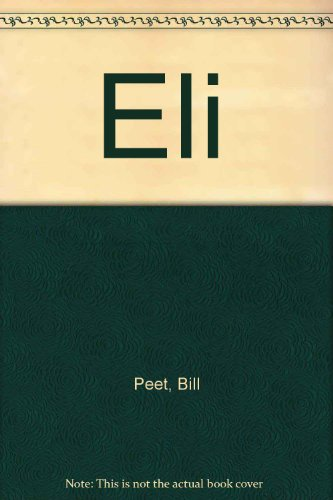 9780606033787: Eli