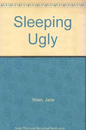 9780606034708: Sleeping Ugly