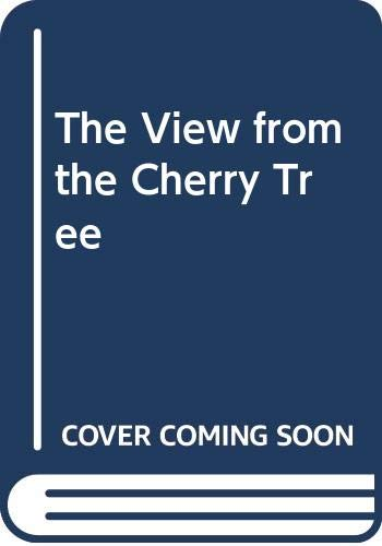 9780606035002: The View from the Cherry Tree