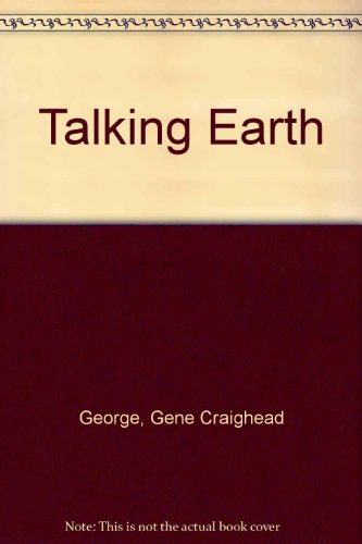 9780606035217: Talking Earth