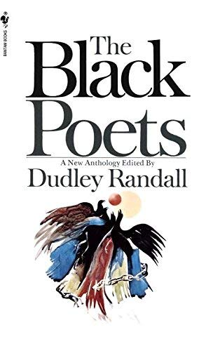 9780606037327: Black Poets