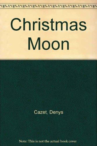 9780606037549: Christmas Moon