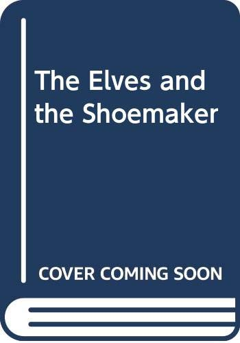 9780606037761: The Elves and the Shoemaker