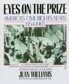 9780606037815: Eyes on the Prize: America's Civil Rights Years, 1954-1965