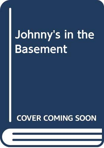 9780606038331: Johnny's in the Basement