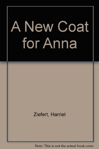 9780606038706: A New Coat for Anna