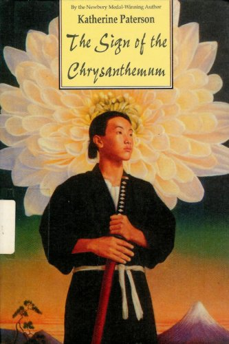 9780606039178: The Sign of the Chrysanthemum