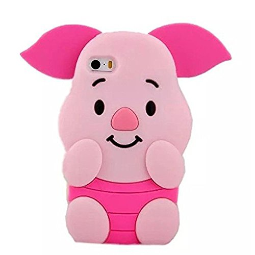 9780606039222: Small Pig