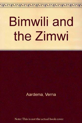 9780606039666: Bimwili and the Zimwi