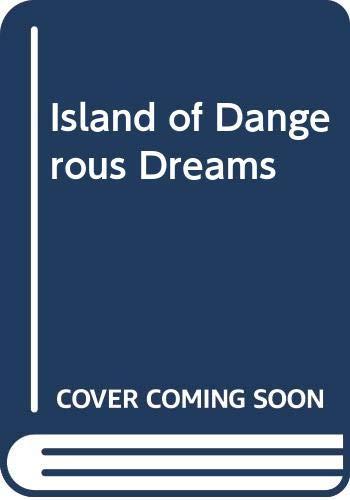 9780606041157: Island of Dangerous Dreams