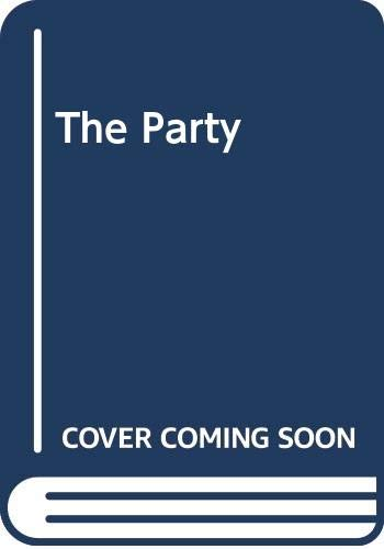 9780606041225: The Party