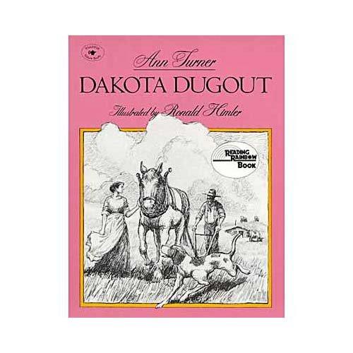 9780606041911: Dakota Dugout