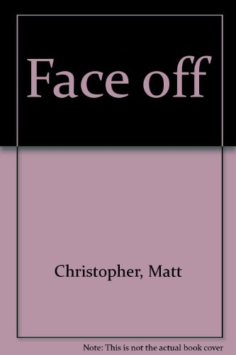 9780606042192: Face off