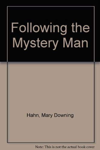 9780606042253: Following the Mystery Man