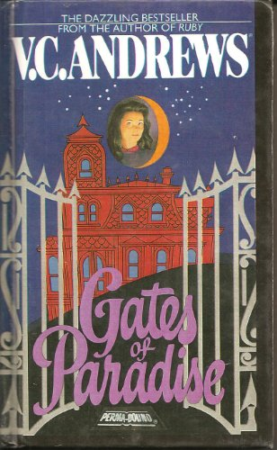 Gates of Paradise (Casteel Series): V. C. Andrews