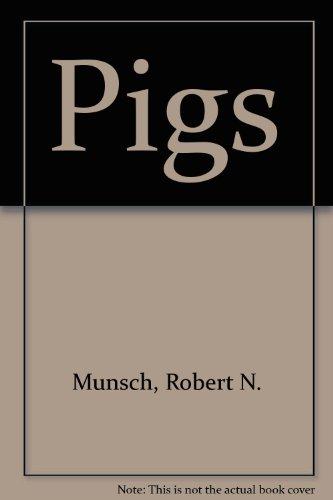 9780606042994: Pigs