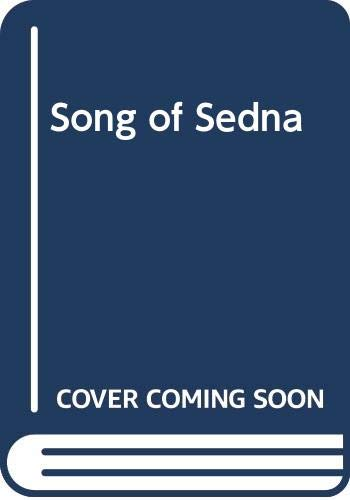 9780606043298: Song of Sedna
