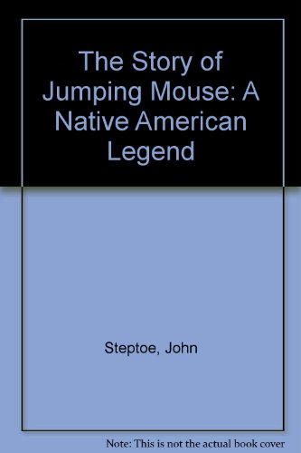 9780606043359: The Story of Jumping Mouse