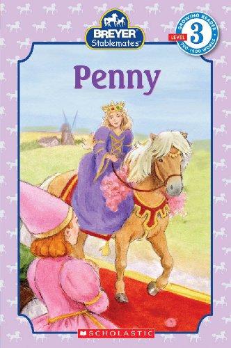 9780606043588: Penny