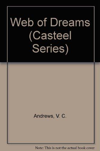 9780606044189: Web of Dreams (Casteel Series)