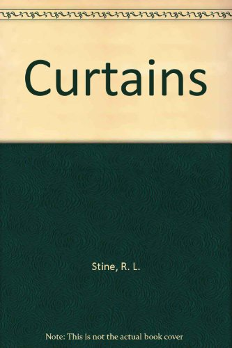 9780606046466: Curtains