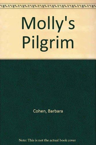 9780606047487: Molly's Pilgrim (Bantam First Skylark (Turtleback))