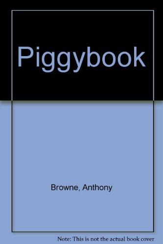 9780606047715: Piggybook