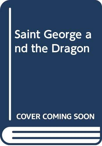 9780606047906: Saint George and the Dragon