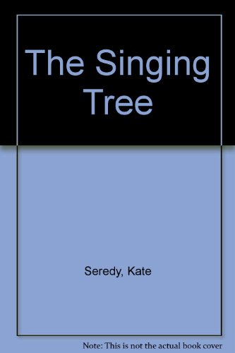 9780606047968: The Singing Tree