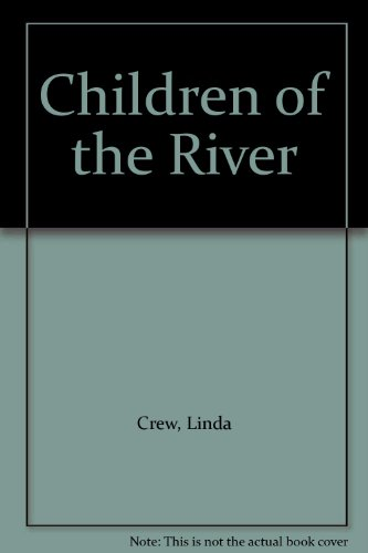 9780606048910: Children of the River
