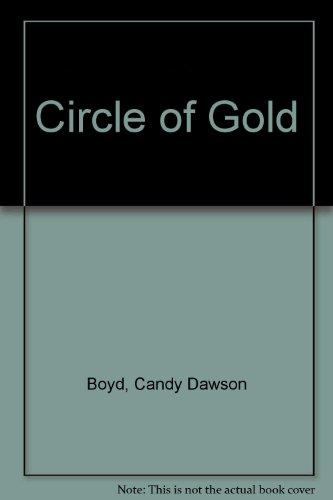 9780606050616: Circle of Gold