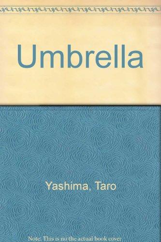 9780606050784: Umbrella