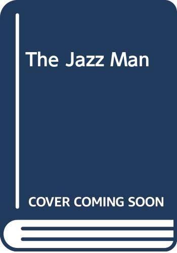 9780606053815: The Jazz Man