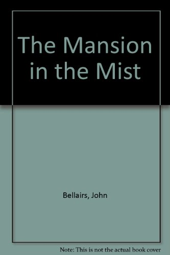 9780606054508: The Mansion in the Mist