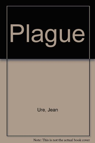 9780606055482: Plague