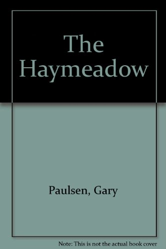 9780606058698: The Haymeadow
