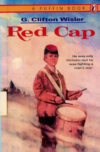 9780606066914: The Red Cap